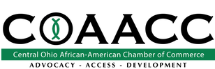 Central Ohio African American Chamber of Commerce
